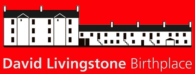 David Livingstone Birthplace