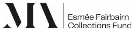 Esmé Fairbairn Collections Fund